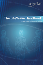 Manuale LifeWave in italiano